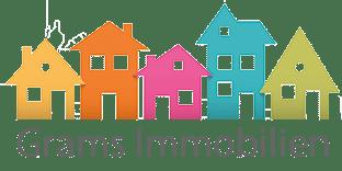 Immobilien finden und verkaufen rund um Düsseldorf – Grams Immobilien in Haan